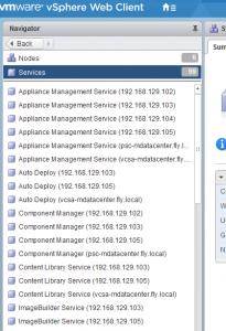 auto deploy image builder
